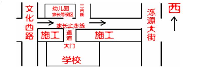 学生实验电路连接